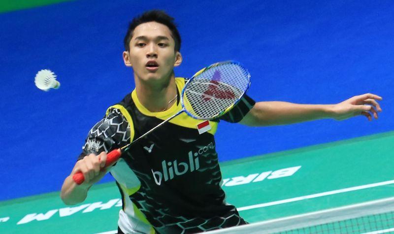 https: img-o.okeinfo.net content 2018 02 10 40 1857650 susunan-pemain-tim-thomas-indonesia-vs-korea-selatan-di-laga-semifinal-40e21L340I.jpg