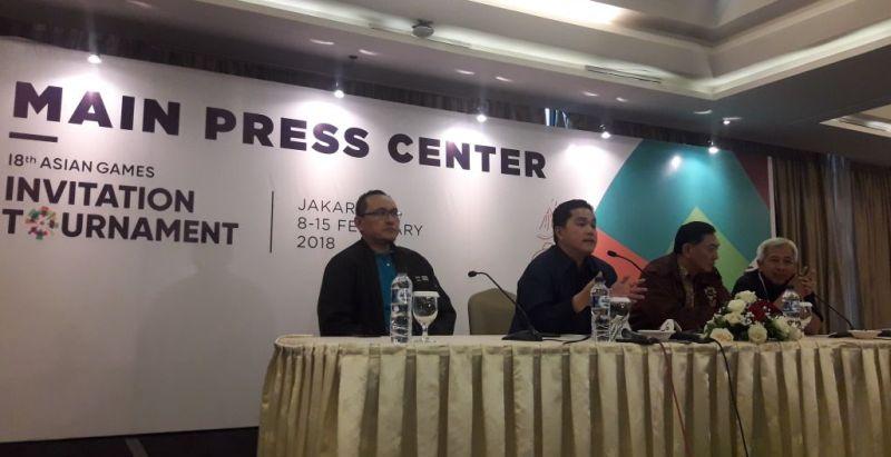 https: img-o.okeinfo.net content 2018 02 10 43 1857531 indonesia-antisipasi-sistem-keamanan-asian-games-2018-j36Mpyc0GW.jpg