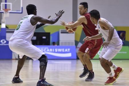 https: img-o.okeinfo.net content 2018 02 10 43 1857538 pelatih-timnas-basket-putra-indonesia-tanggapi-kekalahan-dari-india-di-test-event-asian-games-2018-I8g2Y0Lhqz.jpg