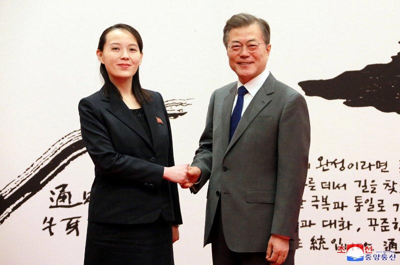 https: img-o.okeinfo.net content 2018 02 11 18 1857998 korut-apresiasi-perbincangan-hangat-adik-kim-jong-un-dengan-presiden-korsel-TlXR0qhrz2.JPG