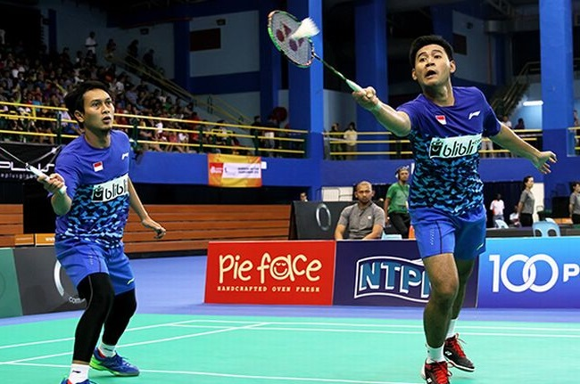 https: img-o.okeinfo.net content 2018 02 11 40 1857897 susunan-pemain-tim-thomas-indonesia-vs-china-di-partai-final-ZAosmrNhxO.jpg