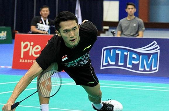https: img-o.okeinfo.net content 2018 02 11 40 1858001 indonesia-ungguli-china-1-0-di-final-kualifikasi-piala-thomas-2018-zona-asia-nxIwGPBrZc.jpg