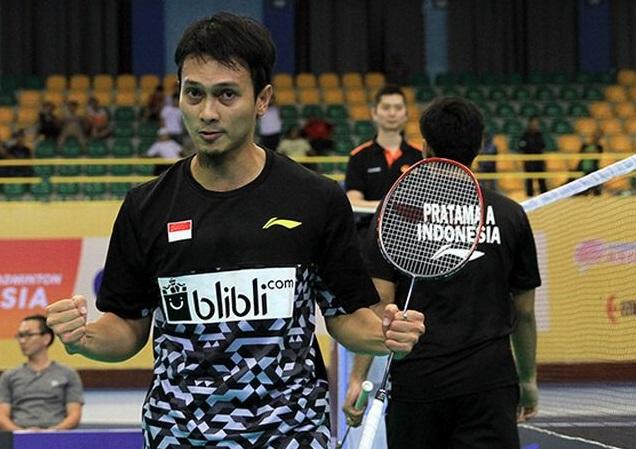 https: img-o.okeinfo.net content 2018 02 11 40 1858038 indonesia-juara-kualifikasi-piala-thomas-2018-zona-asia-LccaZrOgd0.jpg