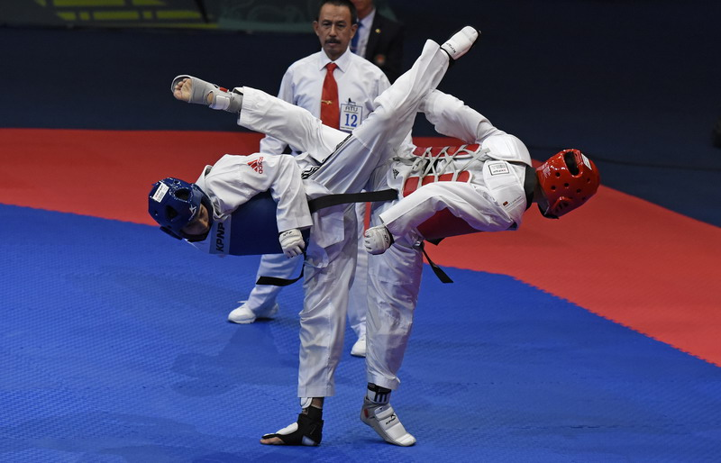 https: img-o.okeinfo.net content 2018 02 11 43 1857861 tim-taekwondo-indonesia-petakan-kekuatan-lawan-di-asian-games-2018-XVRLKRtXEW.jpg
