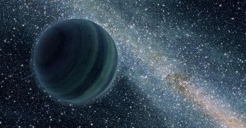 https: img-o.okeinfo.net content 2018 02 11 56 1857913 astronom-temukan-exoplanet-berada-di-luar-galaksi-bima-sakti-sIIKt5VGce.jpg