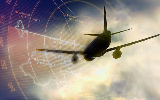 https: img-o.okeinfo.net content 2018 02 12 18 1858093 pesawat-yang-membawa-71-orang-jatuh-di-dekat-moskow-semua-penumpang-tewas-58SuCqKAxI.jpg