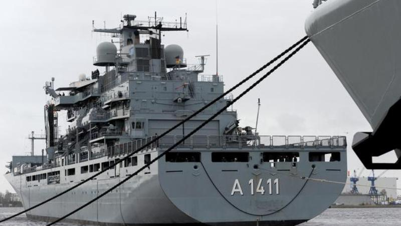 https: img-o.okeinfo.net content 2018 02 12 18 1858435 politikus-jerman-sebut-negaranya-kehabisan-armada-kapal-perang-Q807eOtSfB.jpg