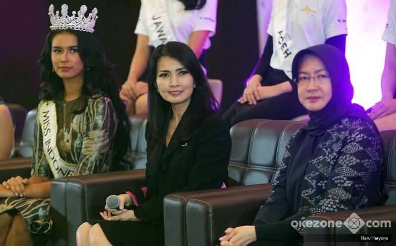 https: img-o.okeinfo.net content 2018 02 12 194 1858506 harapan-dan-pesan-liliana-tanoesoedibjo-untuk-miss-indonesia-2018-aEPsWIrtGp.jpg