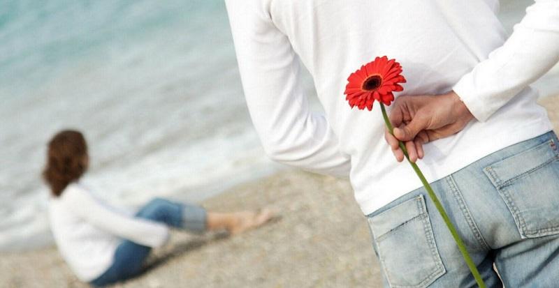 https: img-o.okeinfo.net content 2018 02 12 196 1858536 tak-cuma-mawar-7-bunga-ini-bisa-jadi-hadiah-romantis-untuk-pasangan-C1ly5S3ECL.jpg