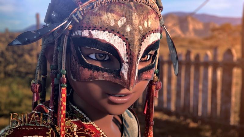 https: img-o.okeinfo.net content 2018 02 12 206 1858529 film-bilal-a-new-breed-of-hero-tuai-kontroversi-ZujduDOA8C.jpg