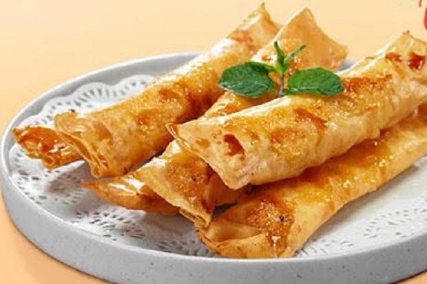 https: img-o.okeinfo.net content 2018 02 12 298 1858236 camilan-manis-sehabis-makan-bikin-pisang-nanas-caramel-yuk-3giCJlGDLy.jpg