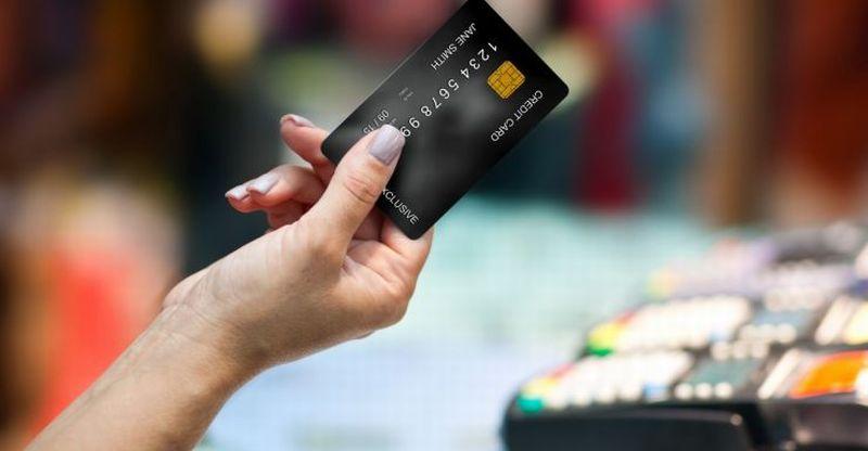 https: img-o.okeinfo.net content 2018 02 12 320 1858167 cara-membuat-kartu-kredit-online-mudah-dan-cepat-disetujui-jmu3O1Ws7Q.jpg