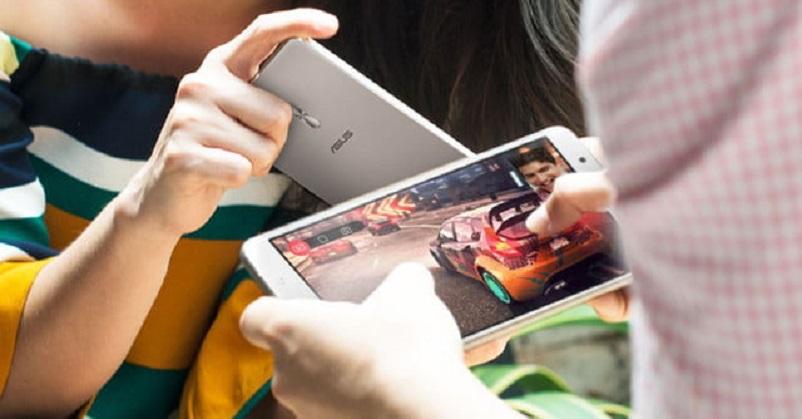 https: img-o.okeinfo.net content 2018 02 12 57 1858520 asus-bikin-smartphone-gaming-bermerek-rog-2yPbOJzuKS.jpg