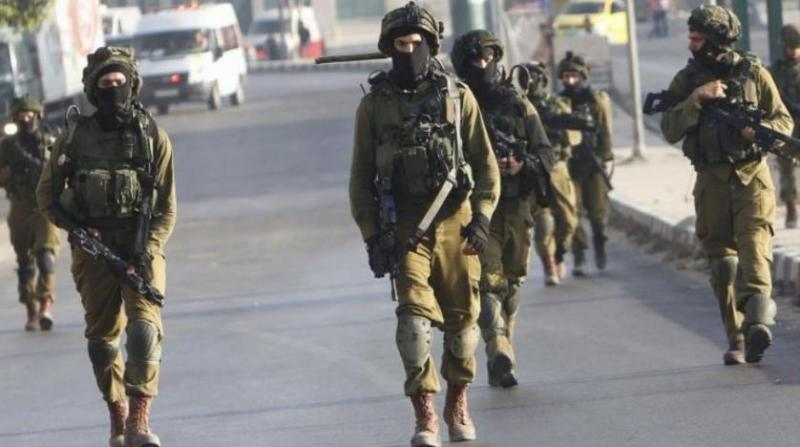 https: img-o.okeinfo.net content 2018 02 13 18 1858801 as-anggarkan-dukungan-dana-militer-rp45-triliun-untuk-israel-nVhm8zWurg.jpg