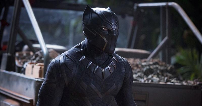https: img-o.okeinfo.net content 2018 02 13 206 1858660 movie-review-black-panther-dan-kebangkitan-kerajaan-wakanda-O44QnJROvu.jpg