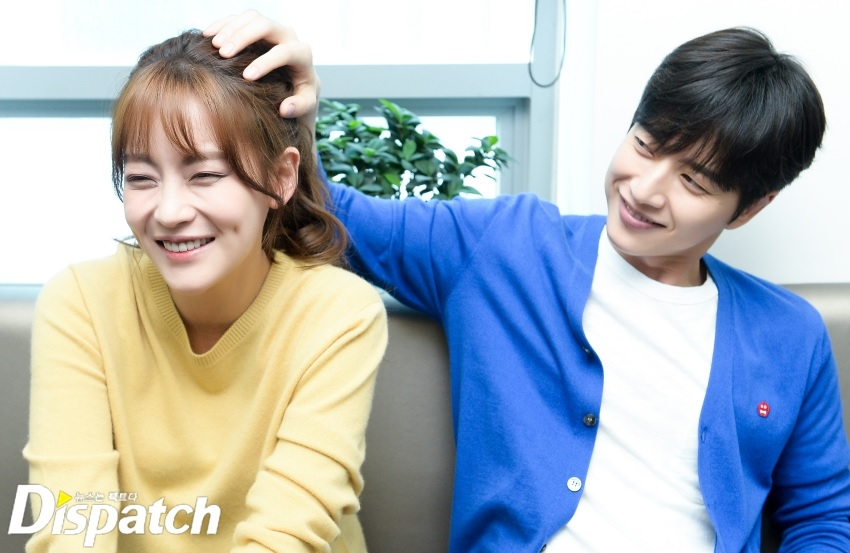 https: img-o.okeinfo.net content 2018 02 13 206 1859033 film-cheese-in-the-trap-rilis-foto-romantis-park-hae-jin-oh-yeon-seo-bbxR0EYc45.jpg