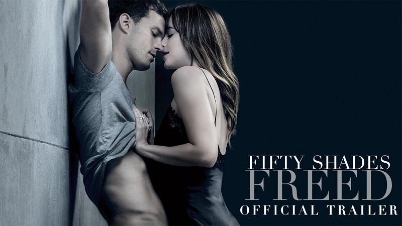 https: img-o.okeinfo.net content 2018 02 13 206 1859126 adegan-seks-paling-menantang-dakota-johnson-ada-di-film-fifty-shades-freed-P0B08ZJCxk.jpg