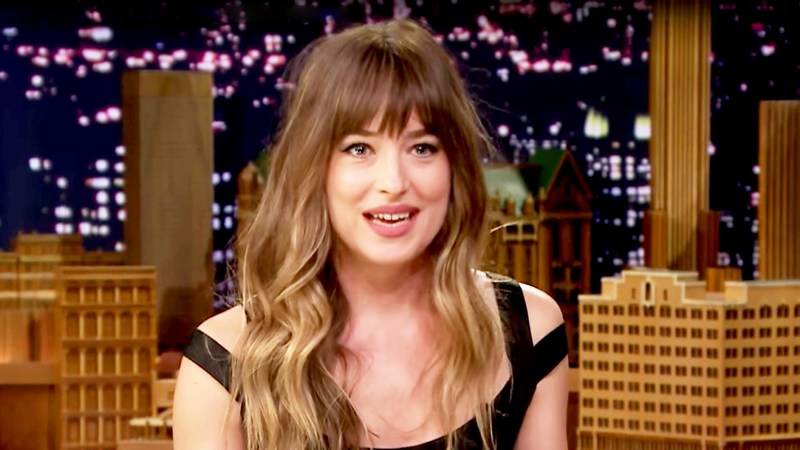 https: img-o.okeinfo.net content 2018 02 13 206 1859133 dakota-johnson-punya-adegan-seks-yang-hebat-di-film-fifty-shades-freed-BGb1selYgD.jpg