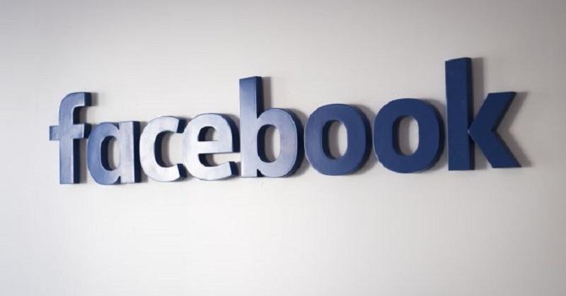 https: img-o.okeinfo.net content 2018 02 13 207 1858768 2-juta-anak-muda-tak-lagi-gunakan-facebook-ada-apa-RcnE0bL5mP.jpg