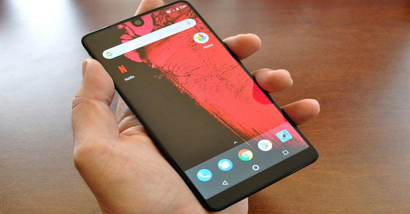 https: img-o.okeinfo.net content 2018 02 13 207 1858823 smartphone-bapak-android-hanya-terjual-88-000-unit-di-2017-1qNNenbtOE.jpg