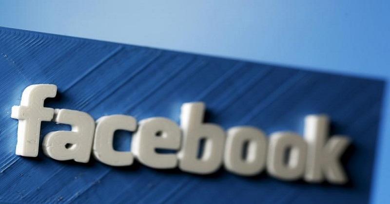 https: img-o.okeinfo.net content 2018 02 13 207 1858829 facebook-berikan-rp13-5-miliar-untuk-pengguna-terpilih-berminat-BJYy3jPQlD.jpg
