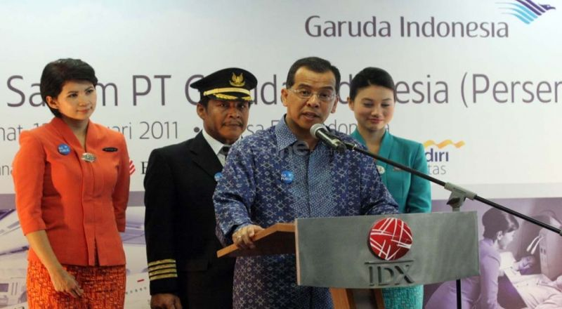 https: img-o.okeinfo.net content 2018 02 13 337 1859144 kpk-dalami-peran-kapten-agus-wahjudo-di-kasus-suap-pesawat-garuda-indonesia-z5dNpHnjEV.jpg