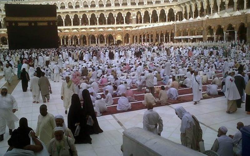 https: img-o.okeinfo.net content 2018 02 13 406 1858987 kerjaan-saudi-lakukan-perluasan-masjidil-haram-terbesar-sepajang-sejarah-islam-NFElIdYFsL.jpg