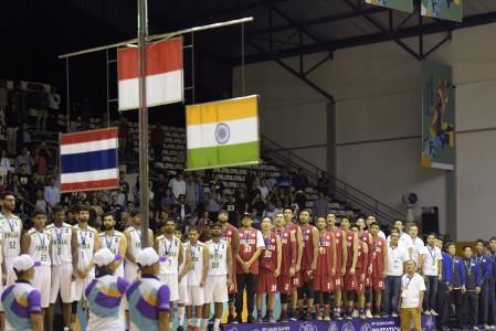 https: img-o.okeinfo.net content 2018 02 13 43 1858671 pelatih-puji-timnas-basket-putra-indonesia-raih-medali-emas-di-test-event-asian-games-2018-zqUw0eXZzb.jpg