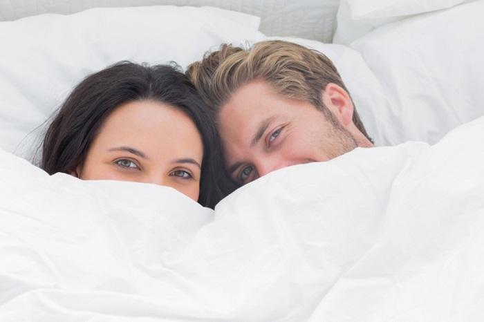 https: img-o.okeinfo.net content 2018 02 13 481 1859182 5-fantasi-seks-yang-diinginkan-pria-saat-perayaan-valentine-OwoXWiFUJC.jpg