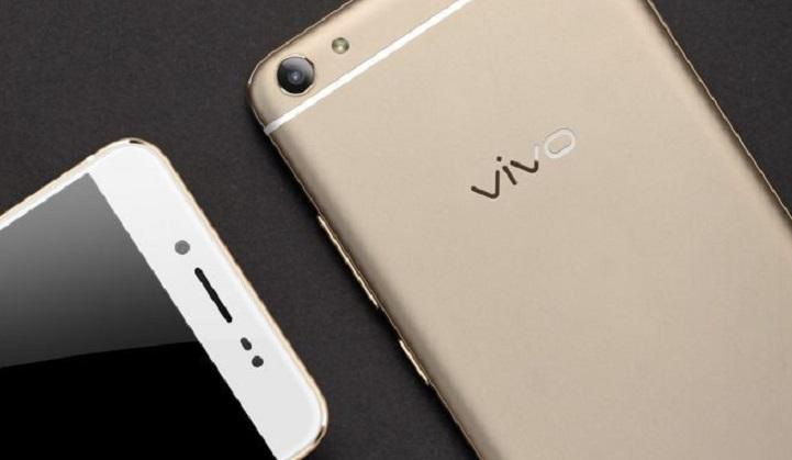 https: img-o.okeinfo.net content 2018 02 13 57 1858831 ini-7-smartphone-vivo-yang-kebagian-update-android-oreo-AVvduiNLm2.jpg