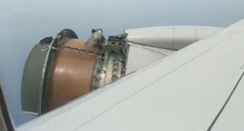 https: img-o.okeinfo.net content 2018 02 14 18 1859502 penutup-mesin-pesawat-united-airlines-terlepas-saat-mengudara-LJLDpUymlp.jpg