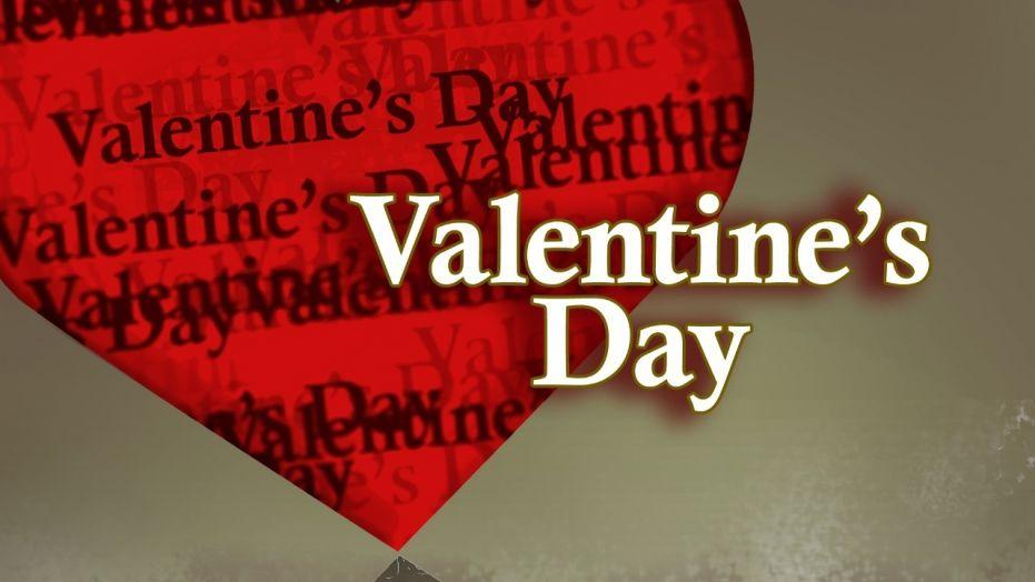 https: img-o.okeinfo.net content 2018 02 14 196 1859266 10-kalimat-ajaib-selain-i-love-you-yang-bikin-baper-di-hari-valentine-97DrOgE3pf.jpg