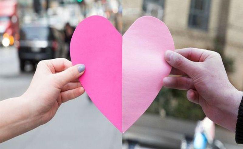 https: img-o.okeinfo.net content 2018 02 14 196 1859270 7-cara-romantis-rayakan-valentine-untuk-kamu-yang-ldr-WIOexjX589.jpg