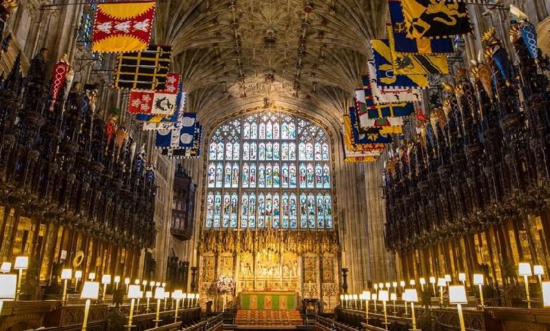 https: img-o.okeinfo.net content 2018 02 14 196 1859719 begini-indahnya-chapel-st-george-lokasi-pernikahan-pangeran-harry-dan-meghan-markle-E0s34Hk608.jpg