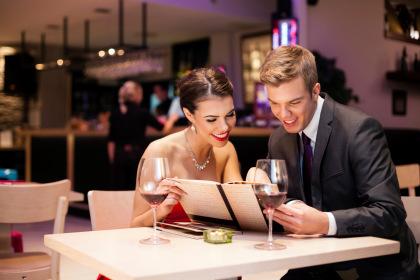 https: img-o.okeinfo.net content 2018 02 14 298 1859301 mau-taktir-pacar-berikut-5-restoran-yang-berikan-promo-di-hari-valentine-NjvebVdihZ.jpg