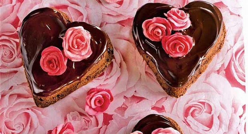 https: img-o.okeinfo.net content 2018 02 14 320 1859326 bisnis-cake-di-hari-valentine-bermodal-rp250-ribu-mahasiswi-ini-raup-untung-4hMJsEZtSw.jpg