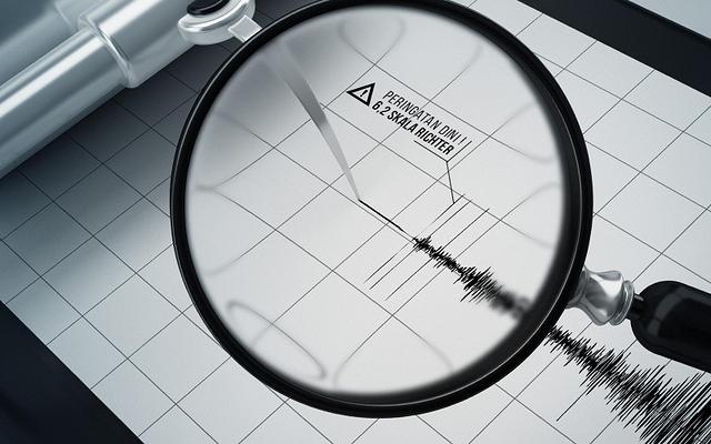 https: img-o.okeinfo.net content 2018 02 14 337 1859286 kepulauan-aru-maluku-diguncang-gempa-5-5-sr-tidak-berpotensi-tsunami-L1GqF5EEVt.jpg