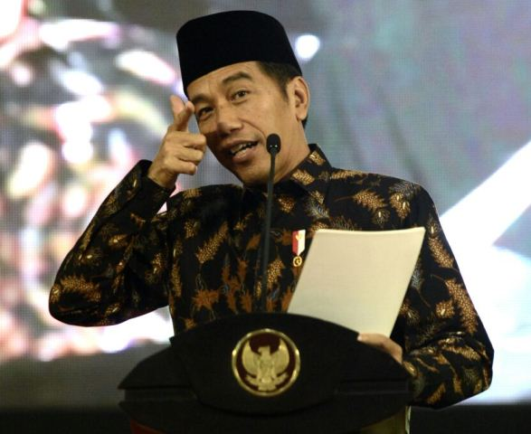 https: img-o.okeinfo.net content 2018 02 14 337 1859437 di-depan-kader-hmi-jokowi-ungkap-perjuangan-indonesia-ciptakan-perdamaian-dunia-JRXKeFWKQb.jpeg