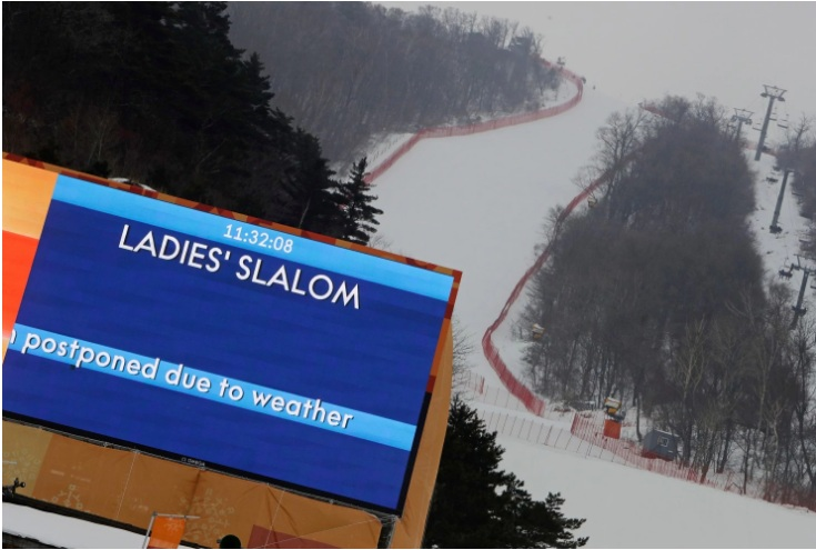 https: img-o.okeinfo.net content 2018 02 14 43 1859618 beberapa-pertandingan-olimpiade-musim-dingin-pyeongchang-tertunda-karena-angin-kencang-5WGancbABq.jpg