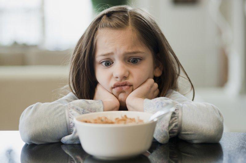 https: img-o.okeinfo.net content 2018 02 14 481 1859410 terungkap-alasan-anak-menolak-sarapan-sebelum-berangkat-sekolah-E8os1s2beN.jpg