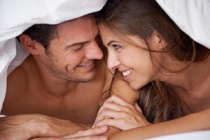 https: img-o.okeinfo.net content 2018 02 14 481 1859715 5-trik-bikin-pasangan-orgasme-dengan-cara-mengejutkan-rMUzBJtQkr.jpg