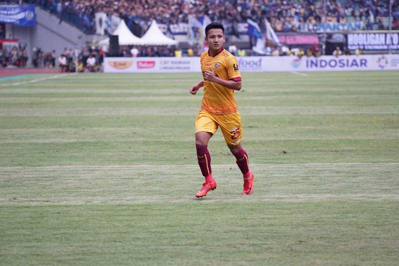 https: img-o.okeinfo.net content 2018 02 14 51 1859605 2-pemain-sriwijaya-fc-dipanggil-timnas-indonesia-u-19-82AJjOnYAY.jpg