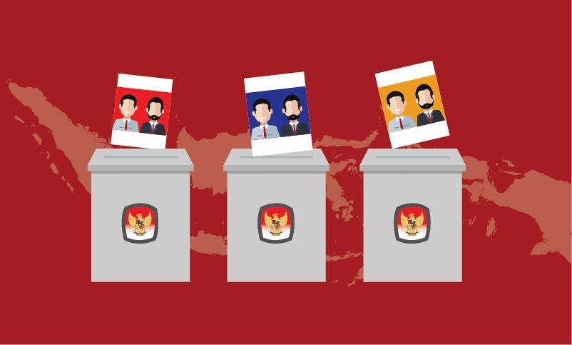 https: img-o.okeinfo.net content 2018 02 14 519 1859224 pwnu-minta-tim-sukses-hindari-isu-sara-dan-money-politik-di-pilgub-jatim-0jSRoZkOKe.jpeg