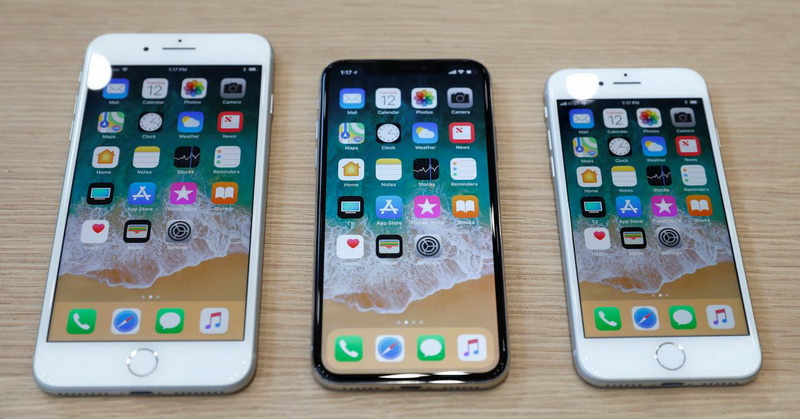 https: img-o.okeinfo.net content 2018 02 14 57 1859783 top-techno-3-fitur-smartphone-terbaik-hingga-xiaomi-kena-sindir-bos-oneplus-KxU15nPx4h.jpg