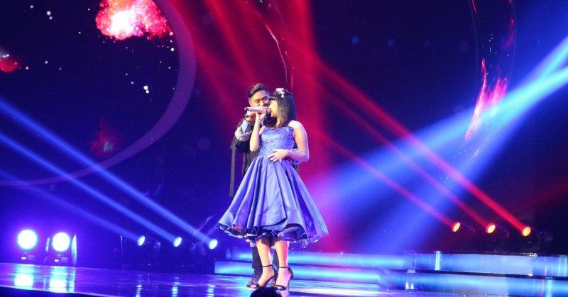 https: img-o.okeinfo.net content 2018 02 14 598 1859217 duet-abdul-dan-ghea-dapat-empat-standing-applause-dari-juri-indonesian-idol-60HMxiel0J.jpg