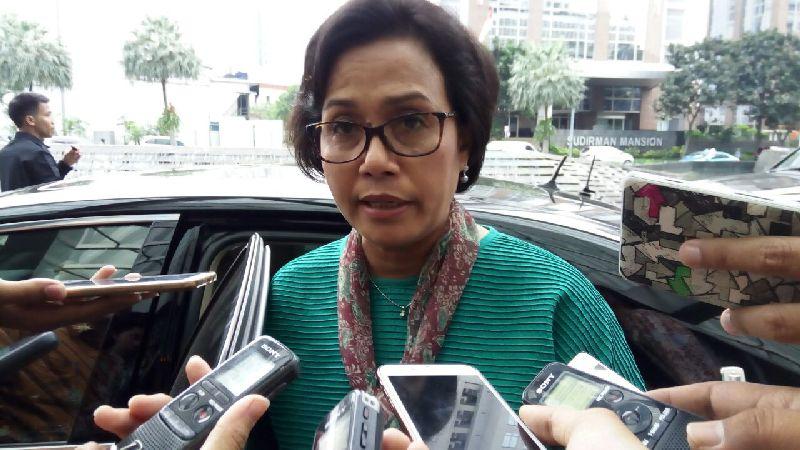 https: img-o.okeinfo.net content 2018 02 15 20 1860254 sri-mulyani-sudah-bahas-penghapusan-pajak-barang-mewah-mobil-sedan-f2A1uDy9g0.jpg