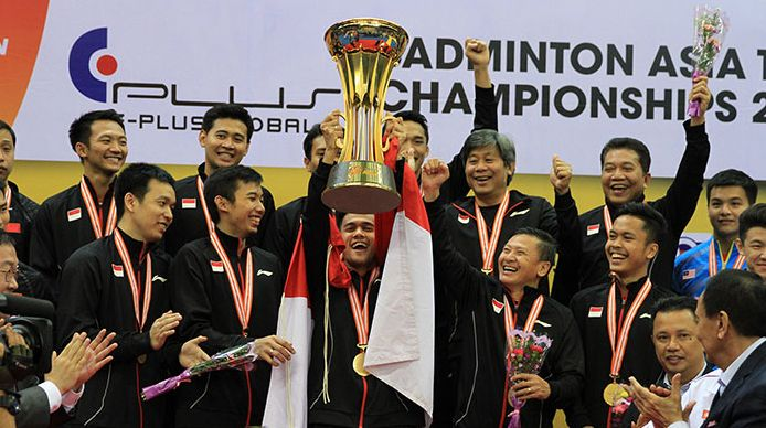 https: img-o.okeinfo.net content 2018 02 15 40 1860304 herry-ip-ungkap-kunci-sukses-tim-thomas-indonesia-juara-kualifikasi-zona-asia-2018-OLYy1DYC1W.jpg