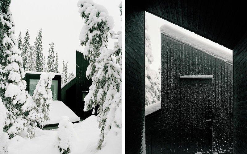 https: img-o.okeinfo.net content 2018 02 15 406 1860093 arsitek-norwegia-ciptakan-kabin-tersembunyi-di-bukit-salju-QQhOoRsk1r.jpg