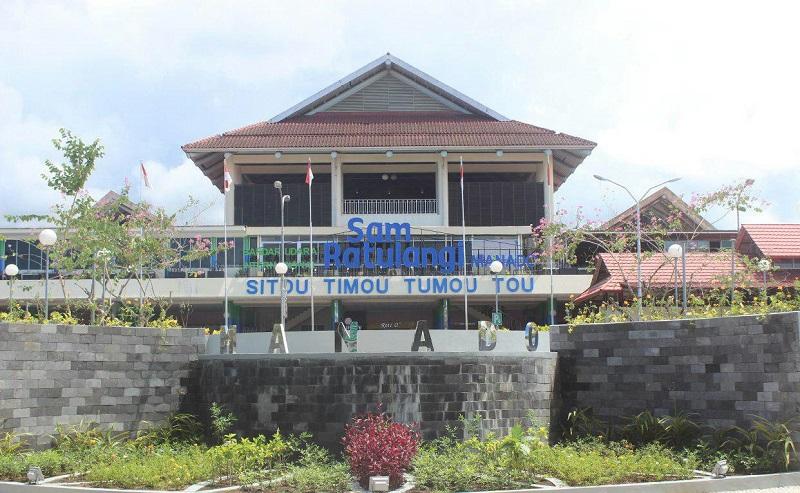 https: img-o.okeinfo.net content 2018 02 15 406 1860279 bandara-internasional-sam-ratulangi-manado-bakal-bangun-terminal-internasional-7lF4L4c50J.jpg
