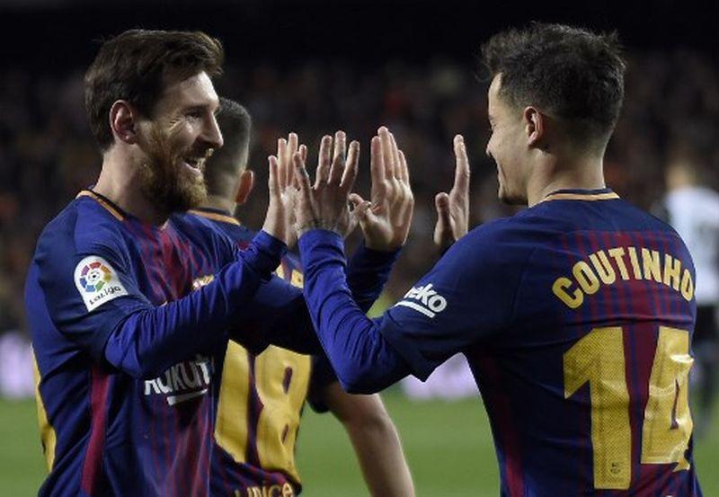 https: img-o.okeinfo.net content 2018 02 15 46 1859829 coutinho-isyaratkan-para-pemain-barcelona-lebih-bagus-ketimbang-liverpool-YQUkYGh8iX.jpg